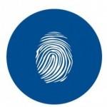 Access-Control-285x285