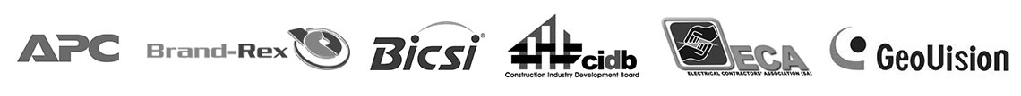product-logos-01