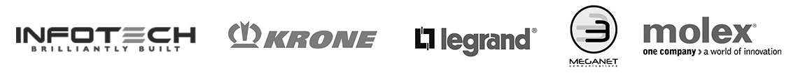 product-logos-02