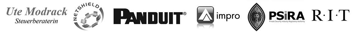 product-logos-03