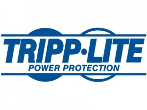 BT-SA is a Tripp Lite Premier Partner and Authorized Service Centre