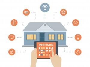 The hidden energy cost of smart homes - BT-SA