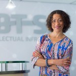 Business Development Director- Connie Mbonani Wilson