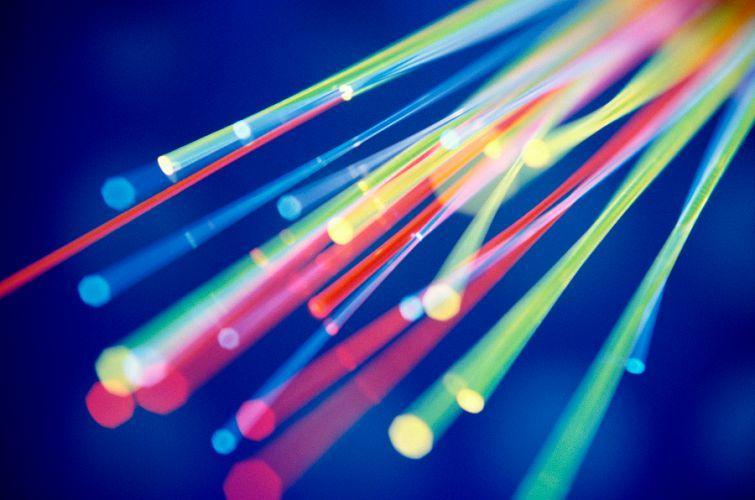 Fibre Optics- BT-SA