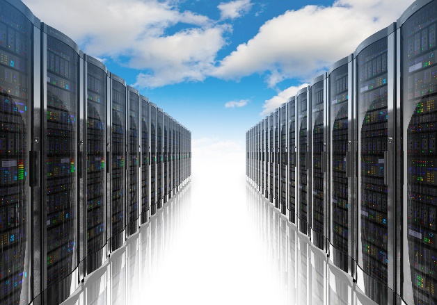 Data Centres, BT-SA