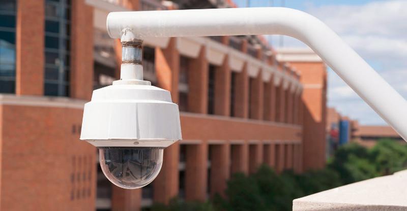Surveillance BT-SA