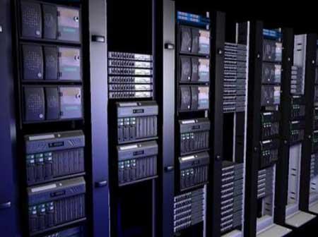 Data Centre - Bt-sa