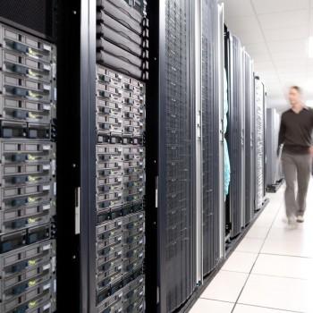 Data centres (4)