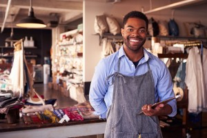 Small Businesses wired vs wireless network
