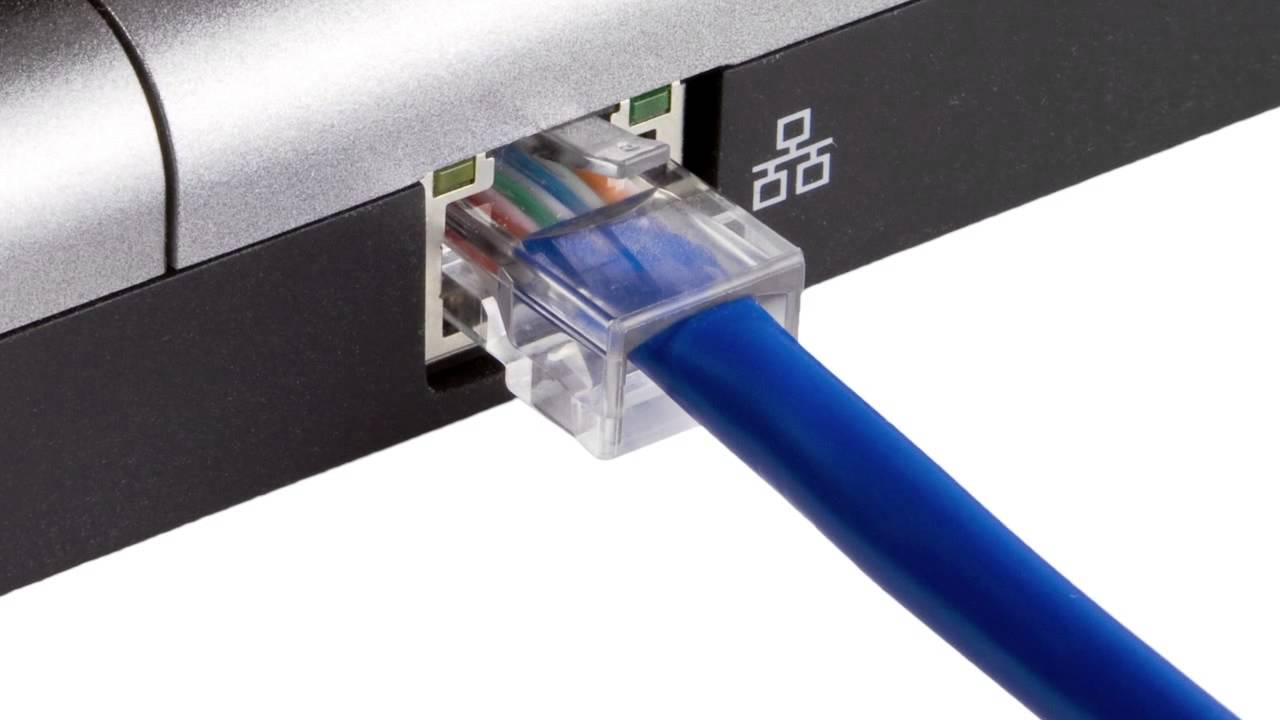 bt-sa Cabling