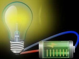 Alternative power solutions