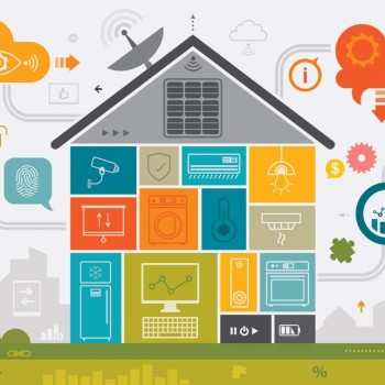 Data_centre_in_smart_homes